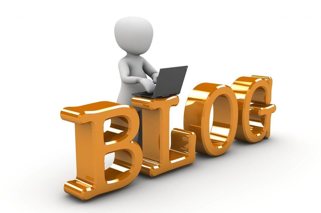雑記ブログを3ヶ月続けた結果➡「PV(アクセス数)と収益」について