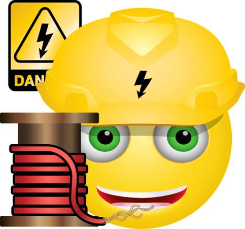 電気工事士の仕事はキツすぎる!3ヶ月で限界が来て辞めました