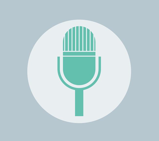 ブログを書くなら音声入力がおすすめ!【1時間に3000文字】