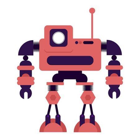 あなたの仕事がAIやロボットに奪われる