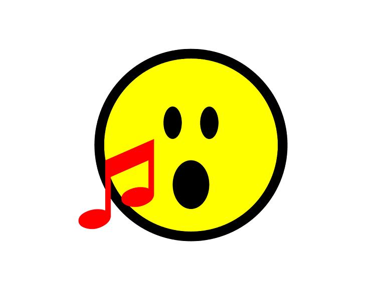ミックスボイスで必要な「地声」を鍛える効果的な方法!
