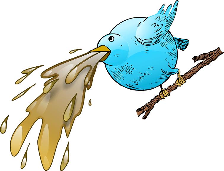 私がTwitterを飽きた&つまらないと思う5つの理由