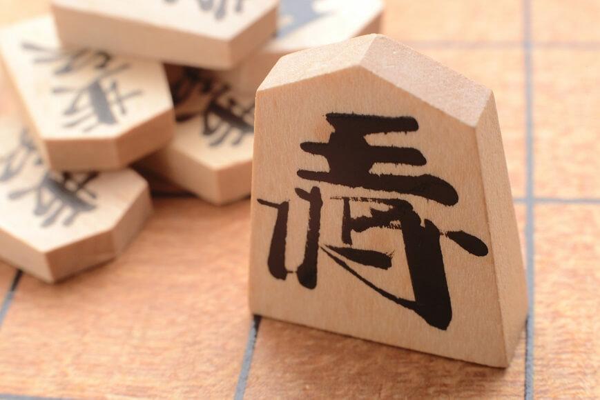 【事実】将棋が人気にならない、流行らない3つの理由