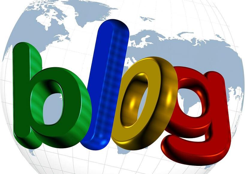 ブログを「100記事」書くと伸びると言われている本当の意味