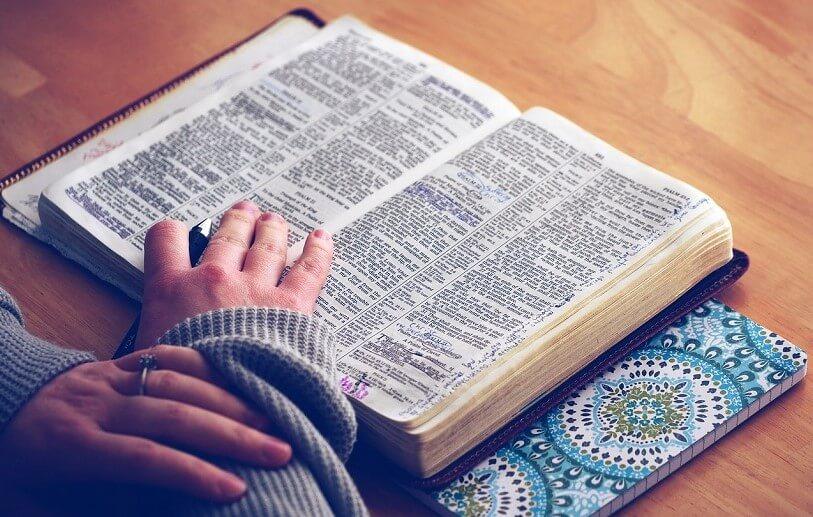宗教の教えに違いがあるのはどうして?【宗教マニアが教える】