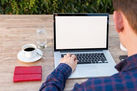 ブログを続けるにはどうすればいいのか?