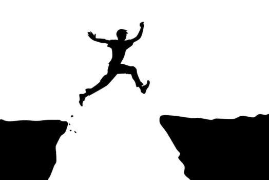 モチベーションを上げる方法なんか考えた時点で負けな件
