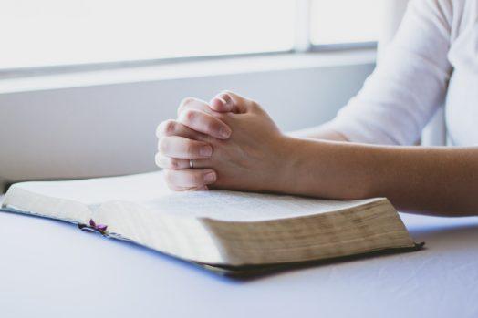 ではどの宗教を学んだらいいの?