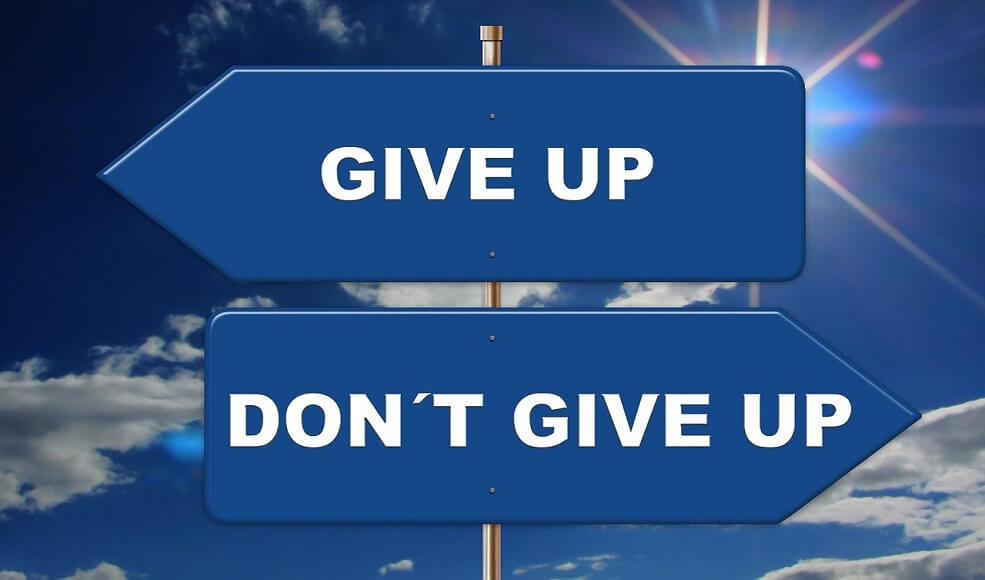 モチベーションを上げる根本的な方法【続ける自分になる】