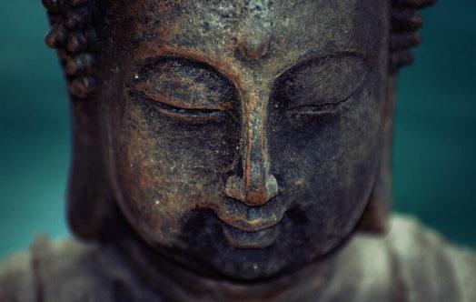 なぜ宗教=洗脳というイメージが定着されているのか?