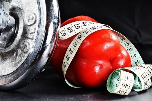 太るためのプロテインでおすすめなのは3つだけです【実体験から話す】