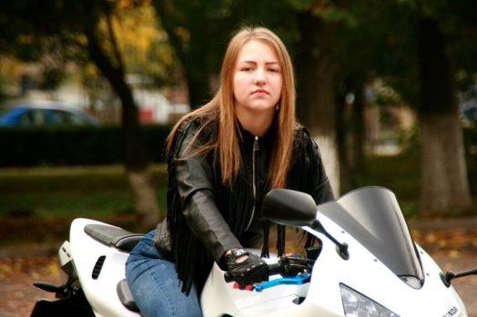 ヘルメットの中で一番安全性が高いものはなんぞや?