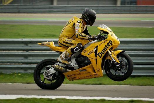 ヘルメットを選ぶなら圧倒的に日本製がいい