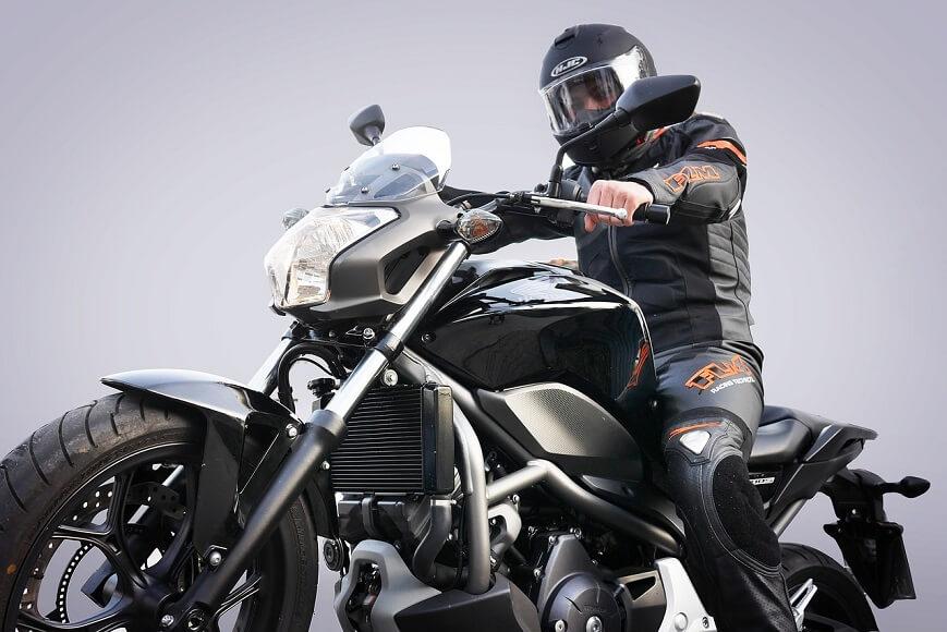 バイクヘルメットのおすすめとは?使いやすくて安全なものを紹介