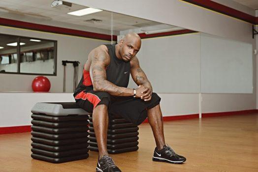 筋肉を意識して筋トレをする方法【2つあります】