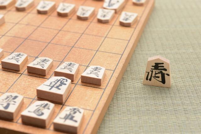 絶対におすすめしたい将棋の本25選【最速で棋力UPする道のり】